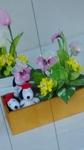 スヌーピーKIMG0057.JPG